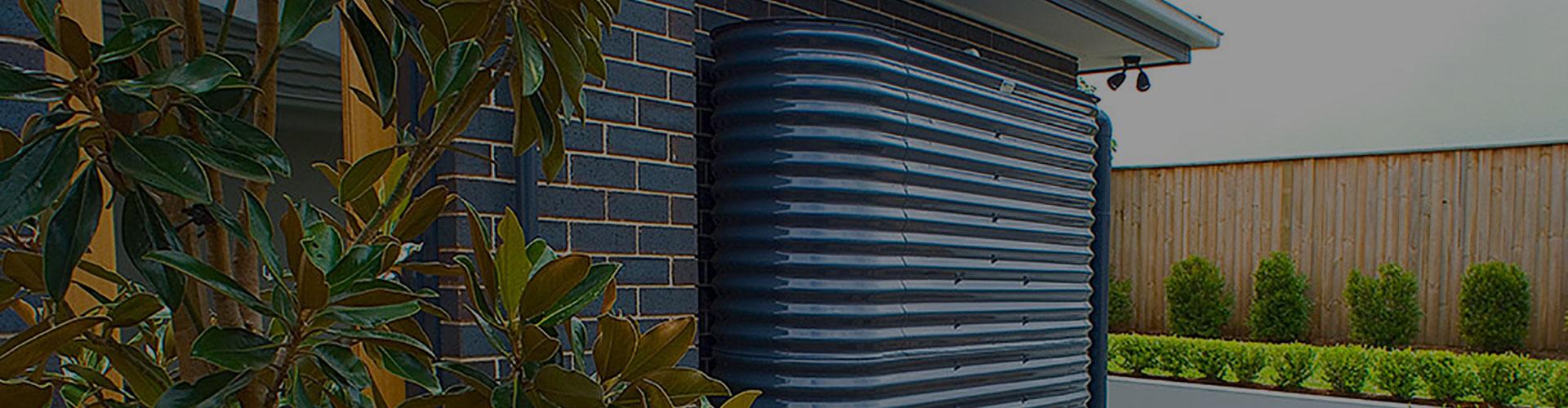 Rainwater-tanks-banner