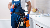 Why Is Hiring Licensed Tradies Important?